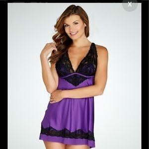 2baacbe843 Jezebel Chemises   Slips for Women